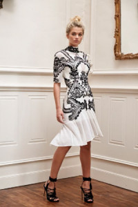 thurley-embroidery-mandolin-dress-black-ivory-1-300x450