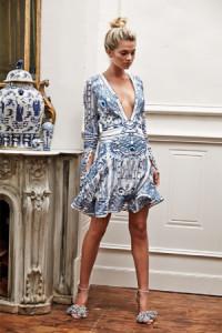 thurley-mid-summer-medi-dress-1-300x450